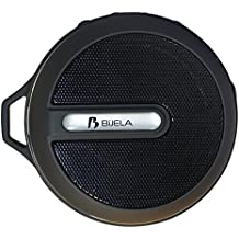 BiJELA Follower Wireless Bluetooth Subwoofer/Speaker for ipad/iphone/smartphone/PC