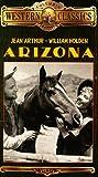Arizona [USA] [VHS]