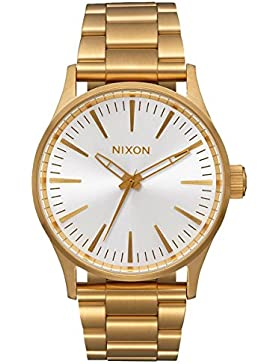 Nixon Herren-Armbanduhr A450-2443-00