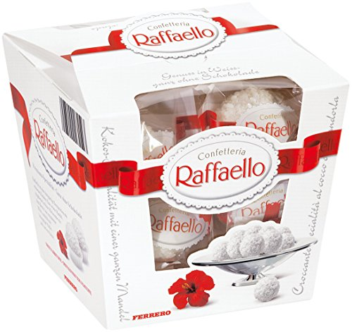 ferrero-raffaello-150-g-6er-pack