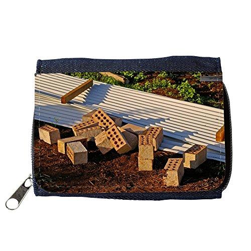 portemonnaie-geldbrse-brieftasche-m00158250-ziegel-roofing-haus-gebude-grundstck-purse-wallet