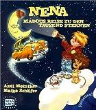 Madous Reise zu den tausend Sternen - Nena