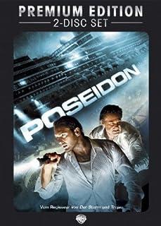 Poseidon - Premium Edition (2 DVDs)