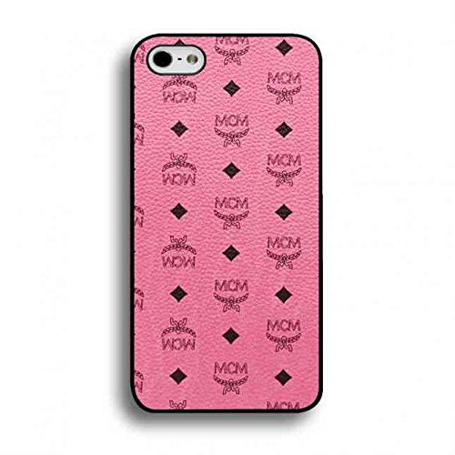 cover-iphone-6-6s-il-logo-di-mcm-worldwide-cellulare-per-mcm-worldwide-cover