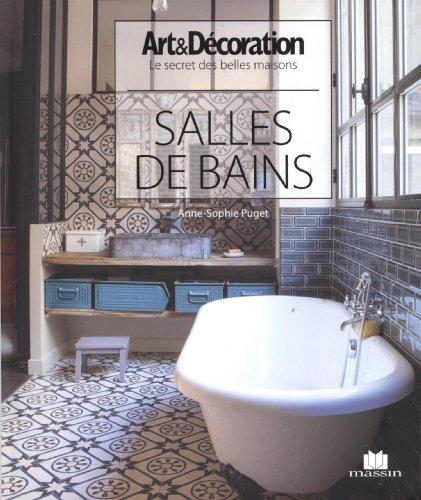 """<a href=""""/node/157160"""">Salles de bain</a>"""
