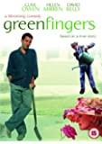 Greenfingers [DVD] [2001]