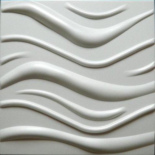 botonera-en-pared-interiores-decorativas-3d-cuadros-en-pared-3d-revestimiento-de-pared-3d-wave