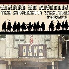 The Spaghetti Western Themes