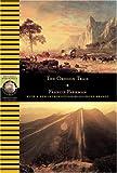 Oregon Trail (National Geographic Adventure Classics)