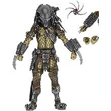 Action Figure 18cm Serpent Hunter - Alien VS Predator Series 17 Neca