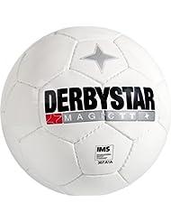 DERBYSTAR Trainingsball - MAGIC TT