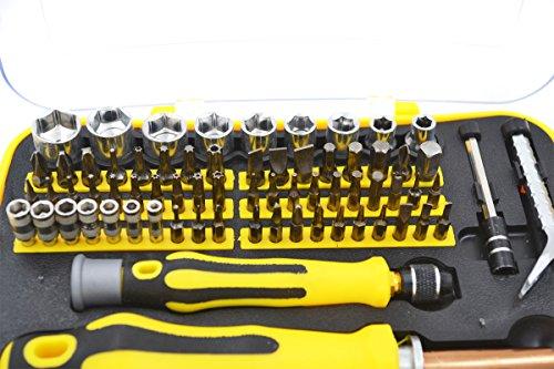 set-di-cacciaviti-58-in-1-set-di-bussole-per-attrezzi