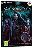Picture Of Ominous Tales The Forsaken Isle (PC DVD)