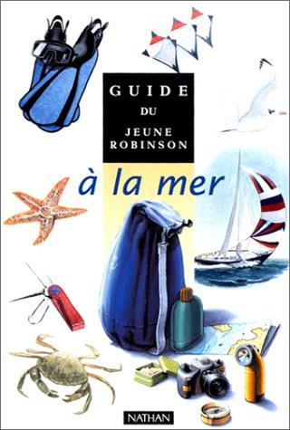 """<a href=""""/node/1998"""">A la mer</a>"""