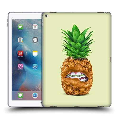 ufficiale-paul-fuentes-ananas-sq-pastelli-cover-morbida-in-gel-per-apple-ipad-pro-129