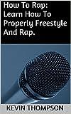 Rap Posters - Best Reviews Guide