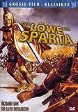 Bilder : Der Löwe von Sparta