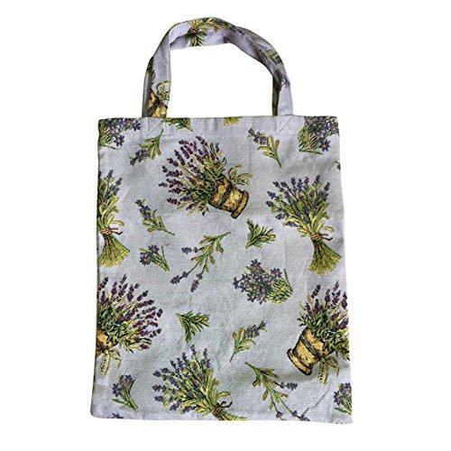 signare-re-usable-canvas-eco-shopping-bag-lavender-lilac