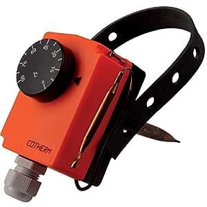 Cotherm - Thermostat Plongeur