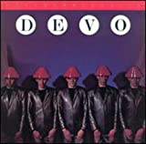 Devo: Freedom of Choice (Audio CD)