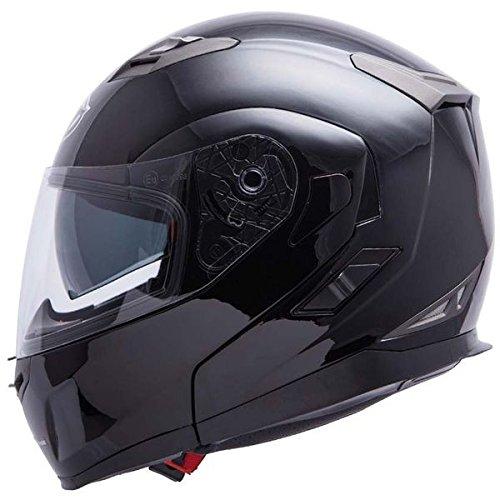 motorradhelm-mt-flux-doppelte-verblendung-schwarz-schwarz-l