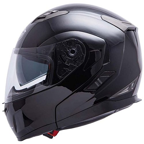 modular-mt-flux-motorcycle-helmet-dual-visor-black-black-sizel