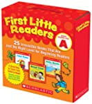 First Little Readers: Guided Reading...