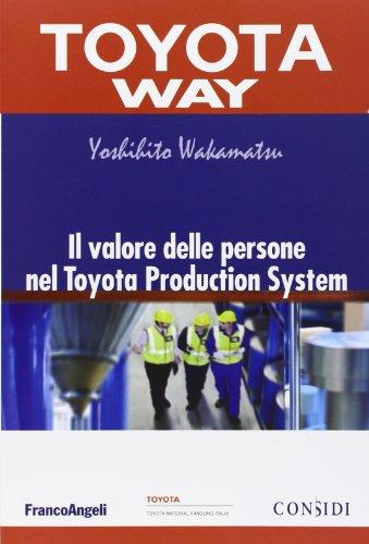 il-valore-delle-persone-nel-toyota-production-system
