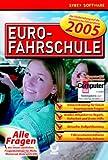 Euro-Fahrschule 2005 -