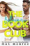 The Billionaire Book Club (English Edition)