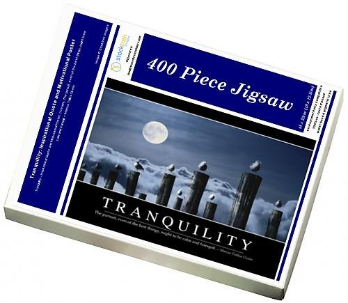 photo-jigsaw-puzzle-of-tranquility-inspirational-quote-and-motivational-poster