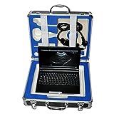 denshine 3D Full Digital High Frequenz Ultraschall Scanner Ultraschall Sonografie Scan Laptop mit Linear-Sonde (96Element Intelligente System) für denshine 3D Full Digital High Frequenz Ultraschall Scanner Ultraschall Sonografie Scan Laptop mit Linear-Sonde (96Element Intelligente System)