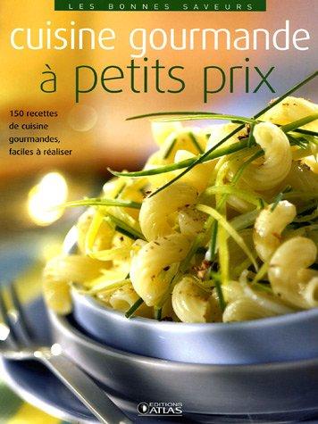 """<a href=""""/node/4780"""">Cuisine gourmande à petits prix</a>"""