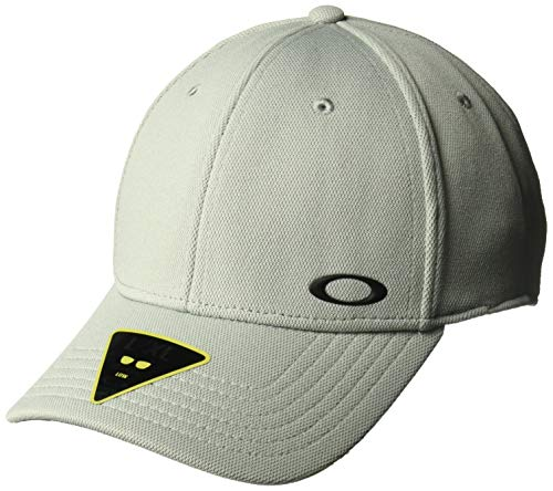 Oakley - Cappello da uomo Golf Ellipse 7a17dd35732b