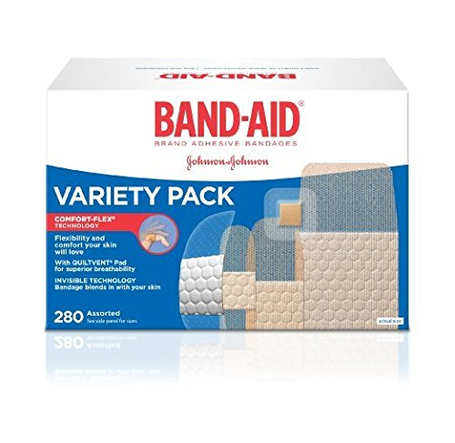 band-aid-variety-pack-280-bandages-by-band-aid
