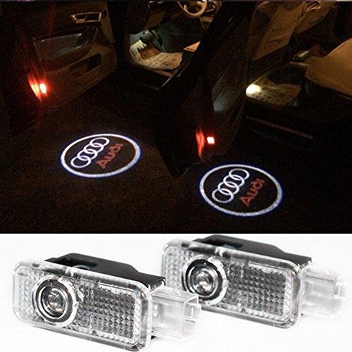 inlink-2-piezas-iluminacion-puerta-del-coche-iluminacion-entrada-smd-led-de-luz-laser-de-puerta-para