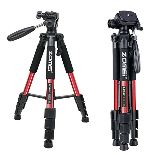 Super Tripod - Great Quality