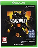 Call of Duty Black Ops IIII + 2 Ore 2XP + Calling Card - [Esclusiva Amazon] - Xbox One