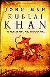 Kublai Khan - Best Reviews Guide