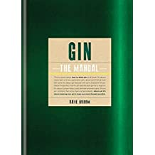 Gin: The Manual