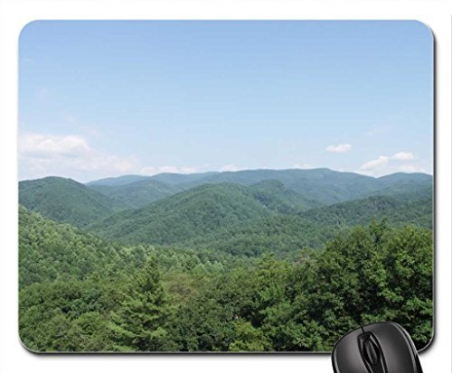 view-from-stone-mountain-mouse-pad-mousepad-mountains-mouse-pad