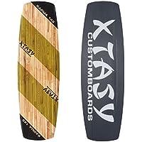 XtasY wakeboard Karma 145