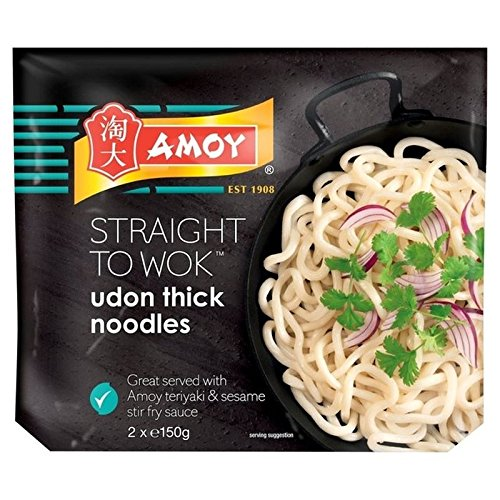 amoy-udon-thick-noodles-2-x-150g