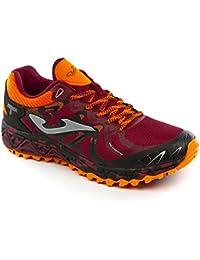 Joma Chaussures Sierra 824