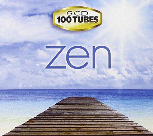 Zen (5 CD)