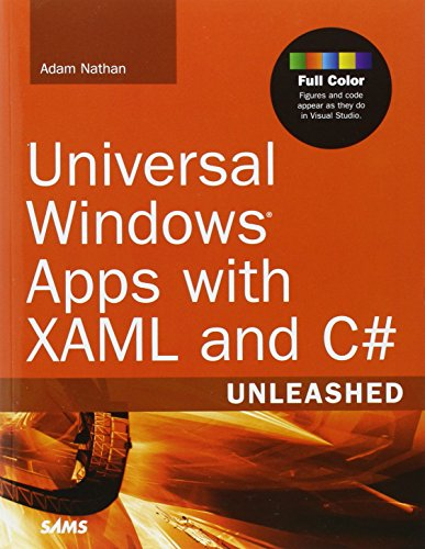 universal-windows-apps-with-xaml-and-c-unleashed
