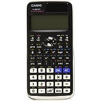 CASIO Classwiz FX-991EX calcolatrice Scientifica - 552 funzioni, display naturale,  alimentazione combianta