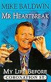 Mr.Heartbreaker
