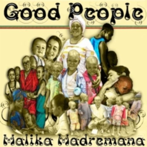 Good People - Single