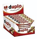 Duplo Multipack